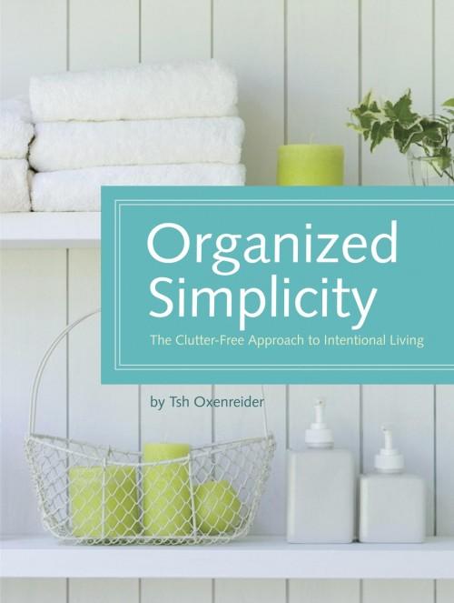 Organized-Simplicity-cover-e1399335253238